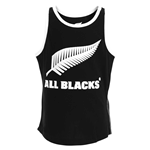 ALL BLACKS CANOTTA BAMBINO