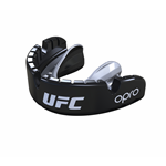 UFC OPRO Gold ORTHO
