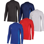 BASELAYER ATOMIC GILBERT