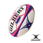 PALLONE TOUCH RUGBY GILBERT