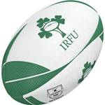 BALL SUPPORTER IRELAND SZ 5 - 2020