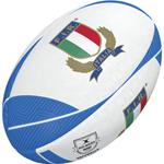 BALL SUPPORTER ITALIA SZ 5 - 2020