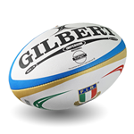 IMPERIUM FIR match ball
