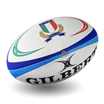 Pallone da Gara DIMENSION FIR