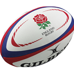 Pallone Ufficiale England Rugby