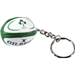 BALL Keyring IRELAND