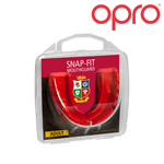 OPRO SNAP-FIT LIONS