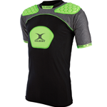 Corpetto ATOMIC V3 rugby