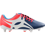 scarpe da rugby EVOLUTION V16 ibrida